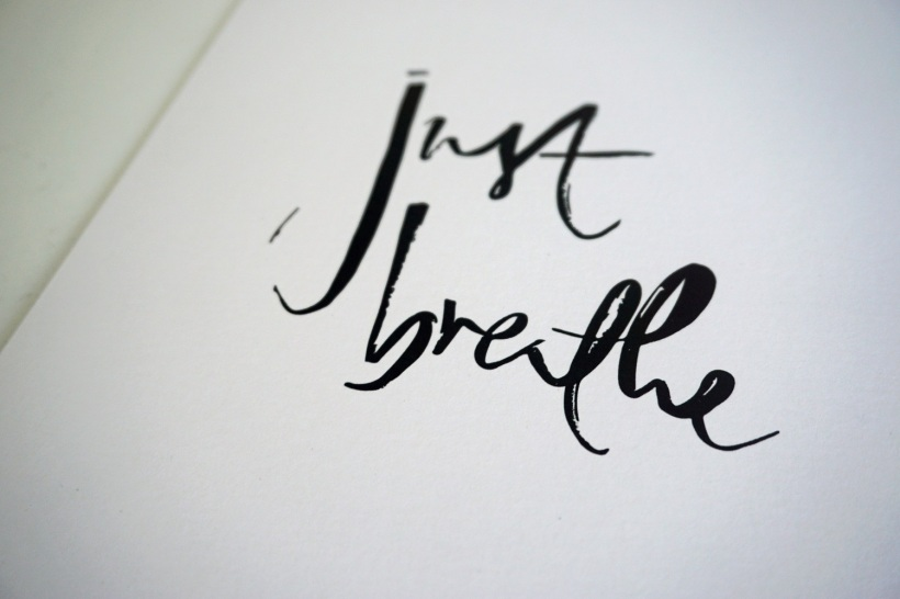 Just-Breathe-A5